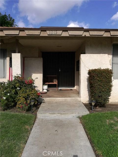 1215 S Athena Wy, Anaheim, CA 92806 Photo 1