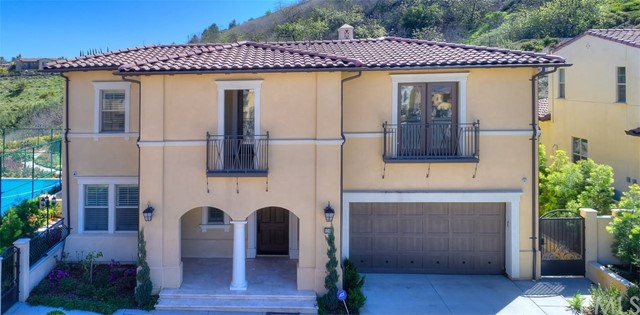 1280 INSPIRATION, WEST COVINA, CA 91791
