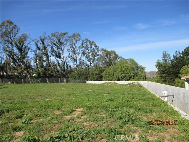 9892 Sunrise Lane, North Tustin CA: http://media.crmls.org/medias/3b1c78b8-35be-43ca-9ff2-2de639c7c5ce.jpg