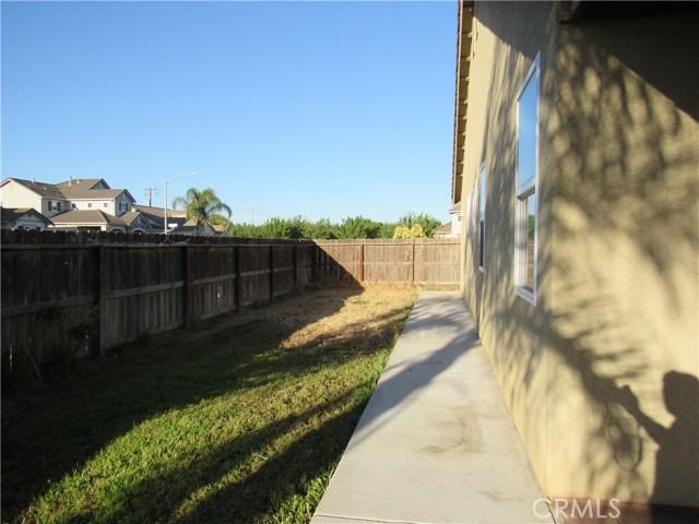 899 Jordonolla Way Livingston, CA 95334 - MLS #: MC18141332