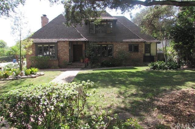 4903   Hampton Road   , CA 91011 is listed for sale as MLS Listing WS15169361