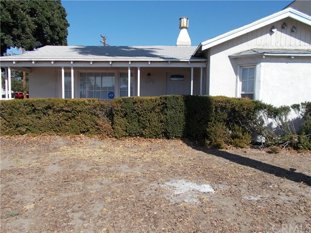 1148 HIGHLAND Avenue San Bernardino CA 92405