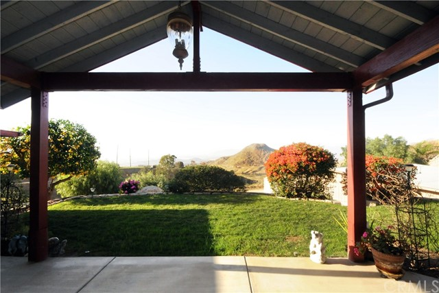8620 Pigeon Pass Road Moreno Valley, CA 92557 - MLS #: IV18034492