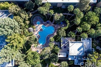 552 N Bellflower Bl, Long Beach, CA 90814 Photo 21