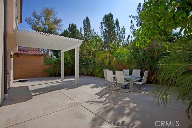 24 Spyrock, Irvine, CA 92602 Photo 30