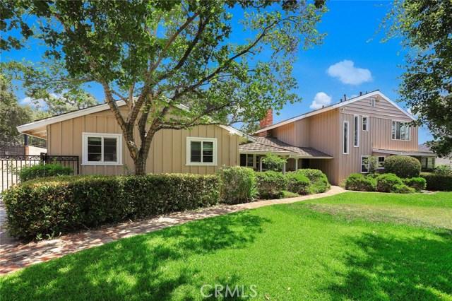 149 White Oak Drive, Arcadia, CA, 91006