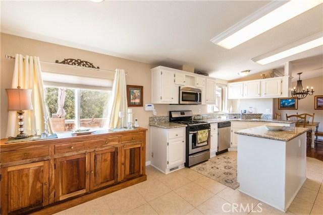 37210 Rancho California Rd, Temecula, CA 92592 Photo 17