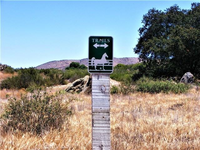 1 De Portola Road, Temecula, CA  Photo 13