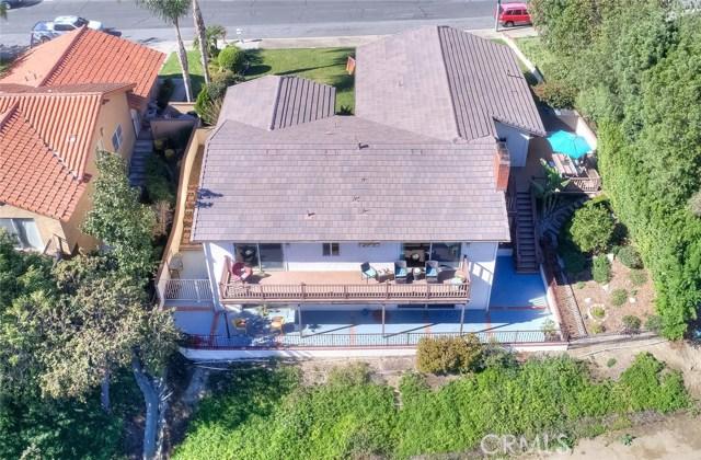 15471 Feldspar Drive, Chino Hills CA: http://media.crmls.org/medias/3b29adcd-0b6b-42e7-829d-57d0ba007b2a.jpg