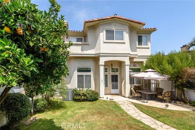 215 IRENA AVE B Redondo Beach CA 90277