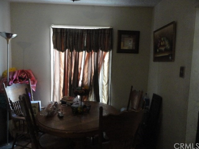 1604 E Stockton Avenue Compton, CA 90221 - MLS #: CV17134476