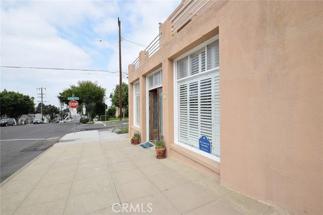 601 Garnet Street, Redondo Beach CA: http://media.crmls.org/medias/3b2dda4d-8ec7-4384-bccc-37ba9baa2e85.jpg