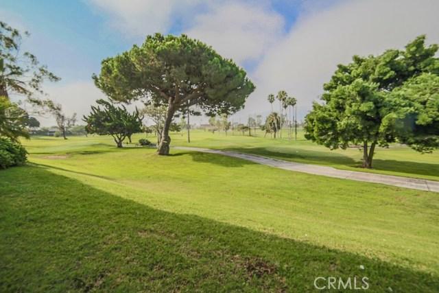 1005 Granville Drive Newport Beach, CA 92660 - MLS #: OC17203915