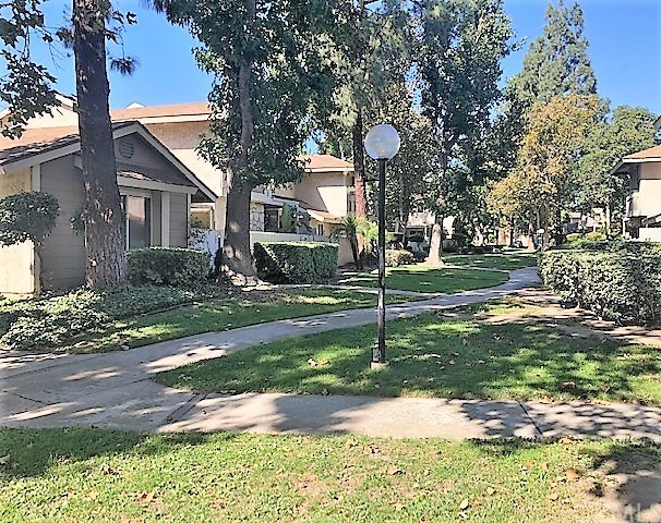 1650 S Campus Avenue Unit 71 Ontario, CA 91761 - MLS #: CV18259333