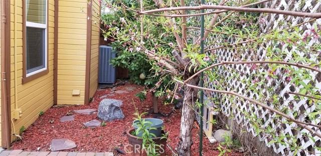 3732 Countryside Ln, Long Beach, CA 90806 Photo 31