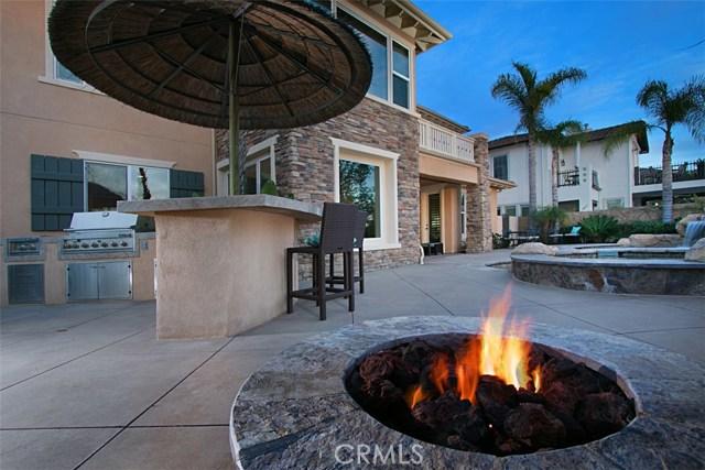 2700 Calle Estrella Del Mar, San Clemente CA: http://media.crmls.org/medias/3b33012b-a7d7-4a8d-923e-5073d2258b75.jpg