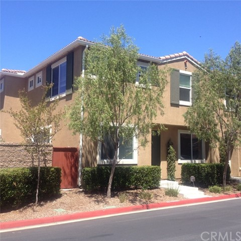 Photo of 27439 Woburn Court #2, Murrieta, CA 92562
