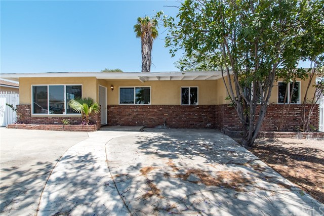 , CA  is listed for sale as MLS Listing DW18189100