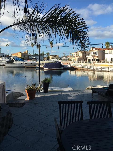 18 Balboa Coves, Newport Beach, CA, 92663