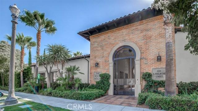514 S Casita St, Anaheim, CA 92805 Photo 7