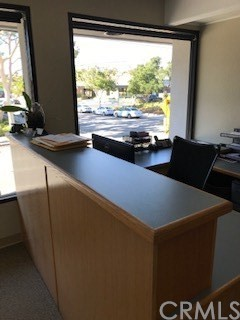 1177 Marsh Street Unit 200 San Luis Obispo, CA 93401 - MLS #: SP18244977