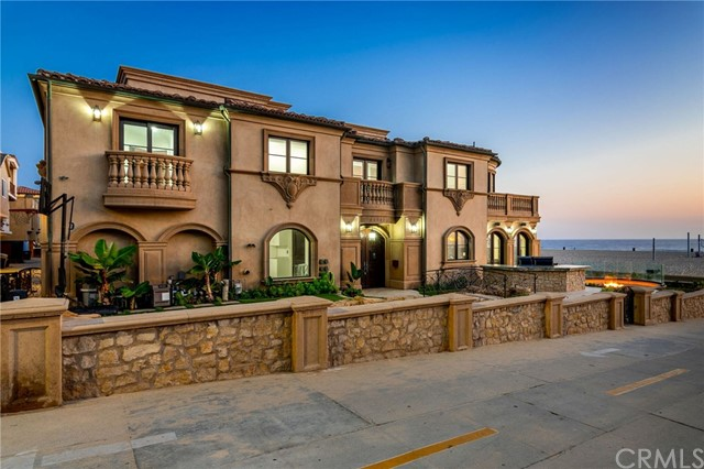 Photo of 2340 The Strand, Hermosa Beach, CA 90254