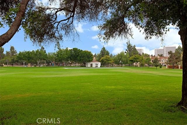 63 Alberti Aisle, Irvine, CA 92614 Photo 21