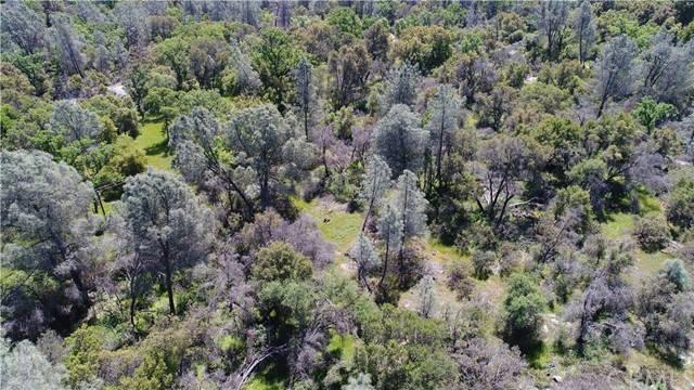 0 Ponds Way Mariposa, CA 95338 - MLS #: MC18102020