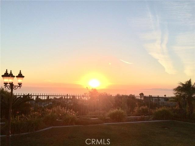 51 Santa Cruz, Rolling Hills Estates, CA 90274 Photo