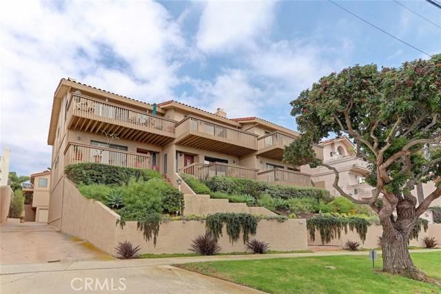 230 S Guadalupe Avenue Unit 2 Redondo Beach, CA 90277 - MLS #: SB17248817