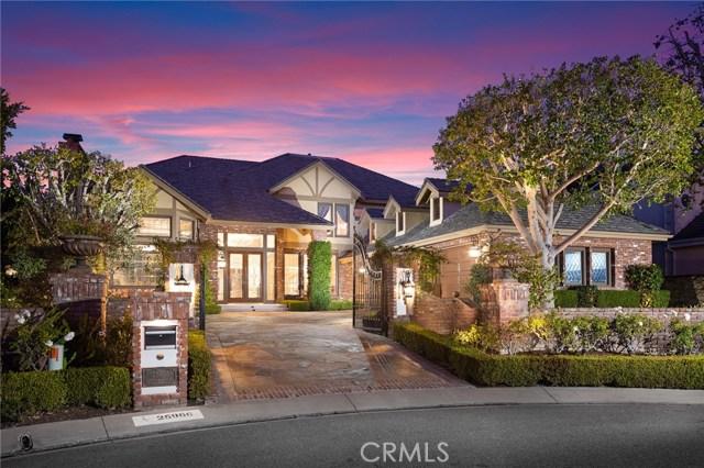 Photo of 25966 Poker Flats Place, Laguna Hills, CA 92653