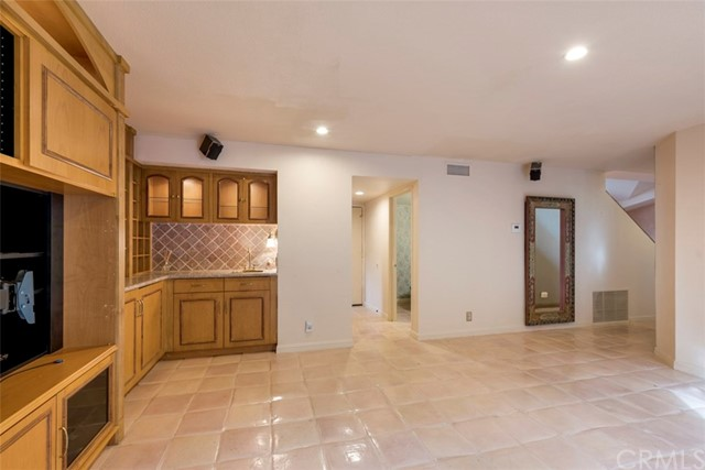 3077 Canyon Vista Drive Colton, CA 92324 - MLS #: CV17114534