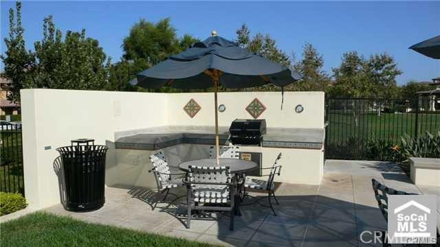 328 Dewdrop, Irvine, CA 92603 Photo 20