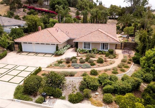 26662 Stetson Place, Laguna Hills, CA 92653