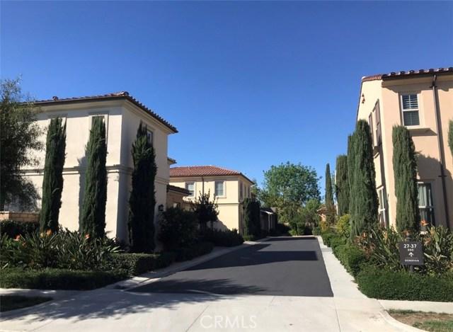27 Donovan, Irvine, CA 92620 Photo 2