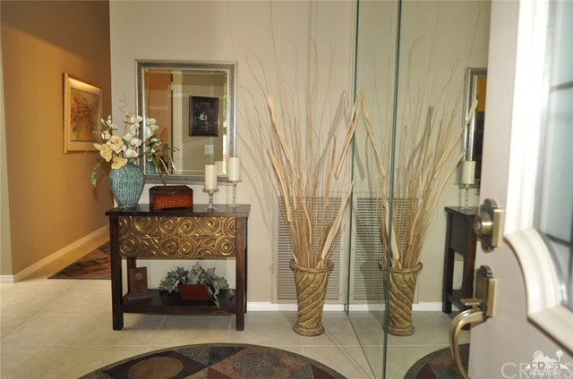 41068 Woodhaven Drive Palm Desert, CA 92211 - MLS #: 217015990DA
