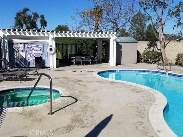 117 Spring St, Long Beach, CA 90806 Photo 38