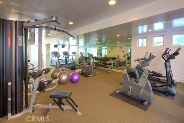 550 Via De La Valle, Solana Beach CA: http://media.crmls.org/medias/3b4399d2-2fde-474b-9f15-8f6110fef282.jpg