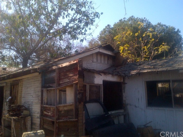 7401 Katella Avenue, Stanton CA: http://media.crmls.org/medias/3b44136d-2712-4f6b-a9db-cab0f5134830.jpg