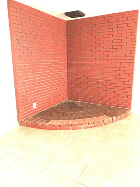 1120 Monterey Avenue, Barstow CA: http://media.crmls.org/medias/3b46db03-a99a-4909-9512-7af78b60cfd2.jpg