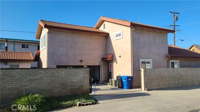 419 N Nicholson Avenue, Monterey Park CA: http://media.crmls.org/medias/3b481b79-b2e5-40a5-bcad-b92e56c89ea8.jpg