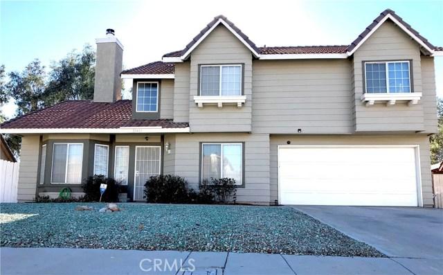 37411 Litchfield Street, Palmdale CA: http://media.crmls.org/medias/3b4829d0-e6c1-43e1-8bd9-73e3c3fd683b.jpg