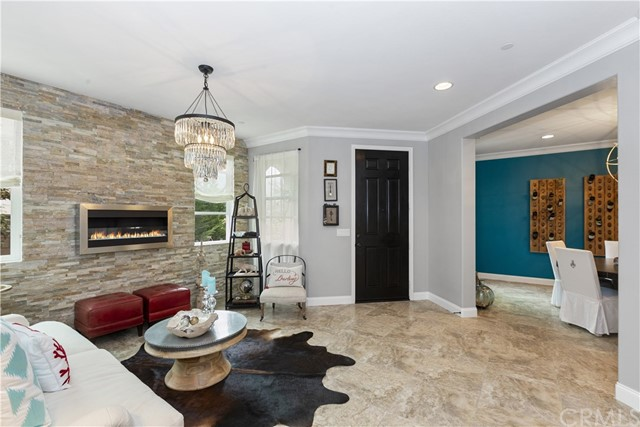One of Corona 5 Bedroom Homes for Sale at 25619  Foxglove Lane