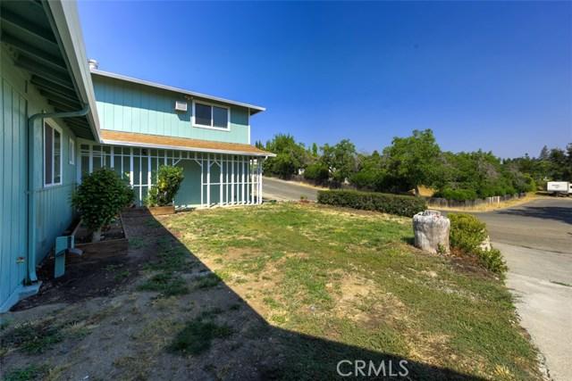 655 14th Street, Lakeport CA: http://media.crmls.org/medias/3b48c1a1-891d-491b-9ef4-ccccba1b2639.jpg