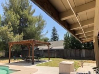 19403 Diablo Road Madera, CA 93638 - MLS #: MD18109287