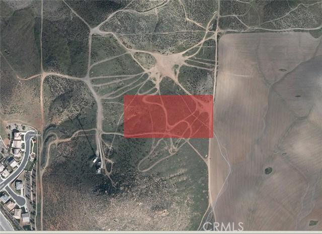 0 Pitman Lane, Menifee CA: http://media.crmls.org/medias/3b4cf0de-3e2d-4519-88a5-c64c0a6760a1.jpg