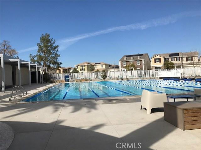 156 Terrapin, Irvine, CA 92618 Photo 42