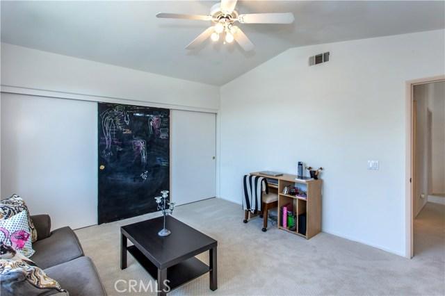 6616 Elm Street Chino, CA 91710 - MLS #: PW17125261