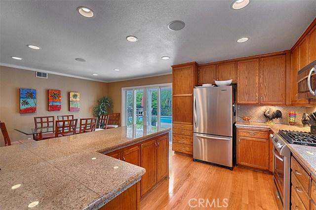 1869 N Glenview Cr, Anaheim, CA 92807 Photo 14
