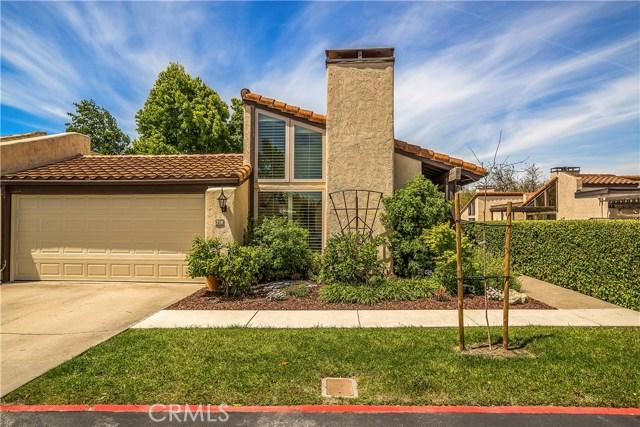 67 Linda Lane, San Luis Obispo, CA 93401